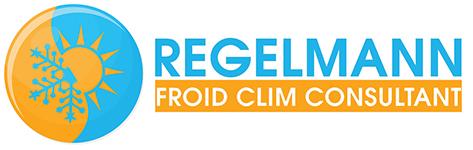 Bureau d'étude REGELMANN Froid Clim Consultant à 68 Riedisheim